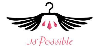 Ispossible, tienda de ropa feminista en Cáceres