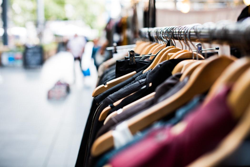 moda sostenible en Cáceres