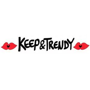 Keep&Trendy
