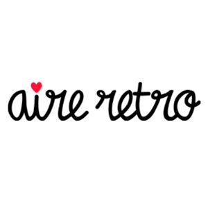 Aire Retro